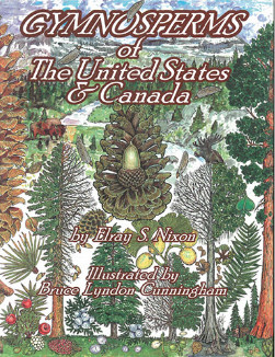 Gymnosperms of the United States and Canada